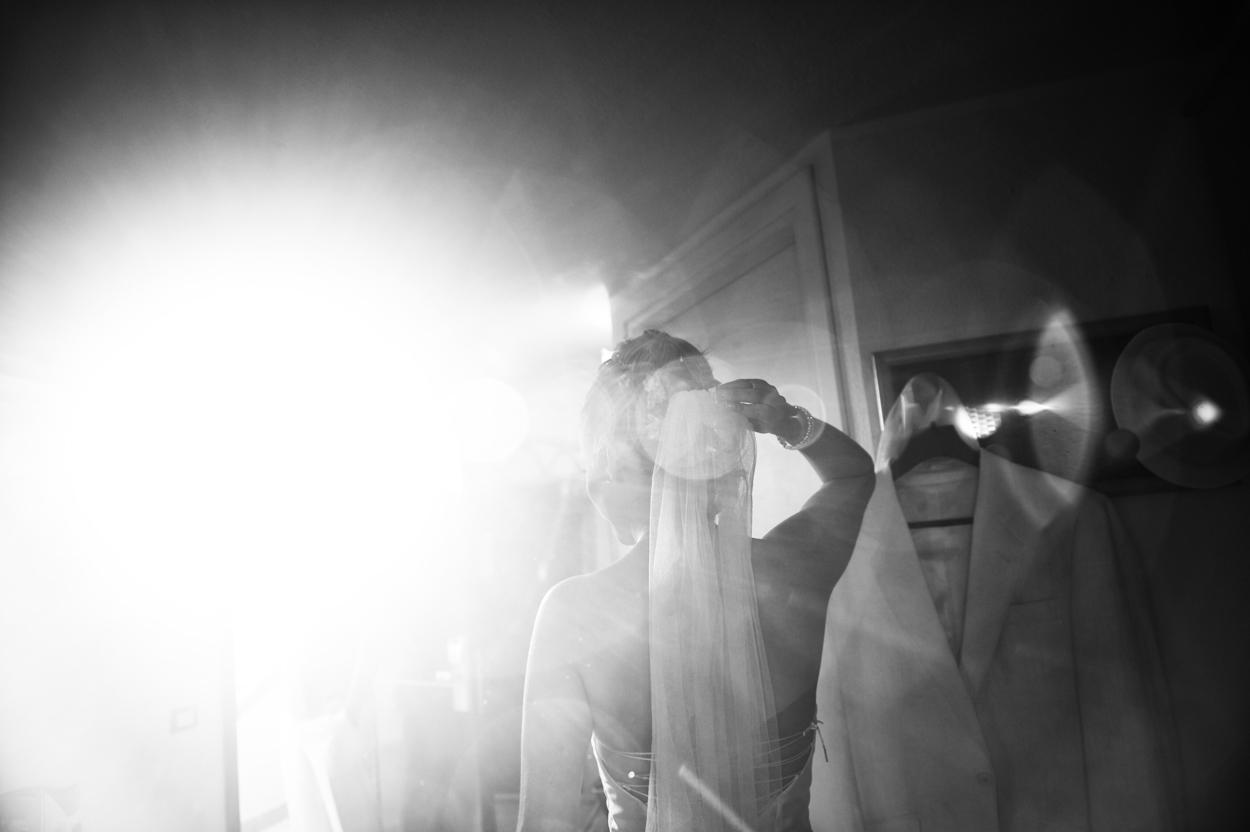 katona-tamas-fotos-eskuvoi-fenyek-fotozasa-007