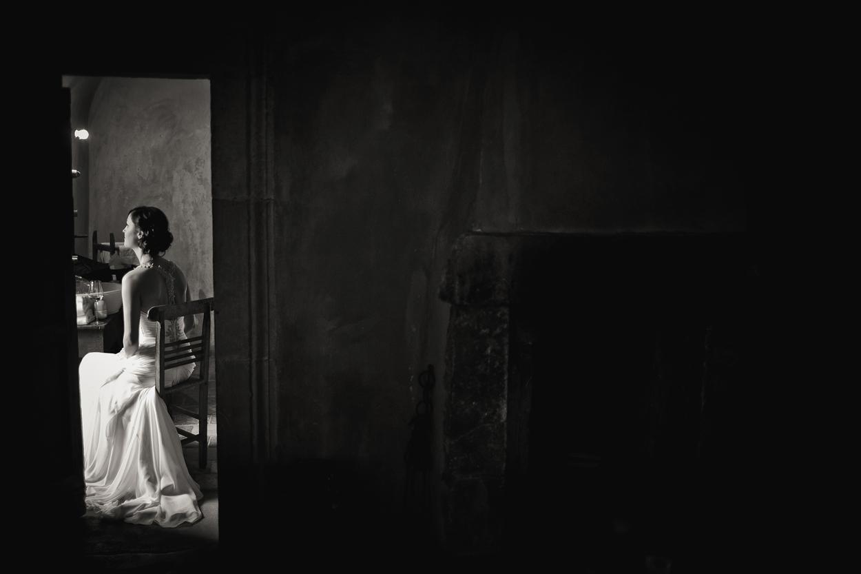 katona-tamas-fotos-eskuvoi-fenyek-fotozasa-017