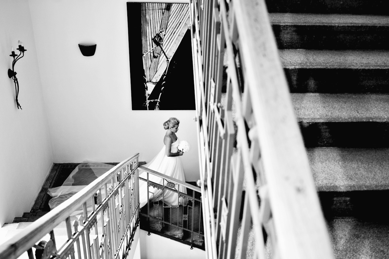katona-tamas-fotos-eskuvoi-pillanatok-fotozasa-009