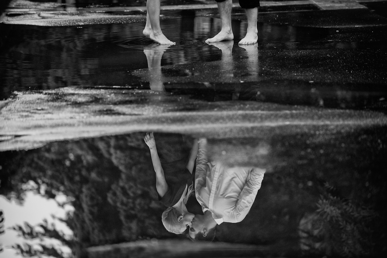katona-tamas-fotos-eskuvoi-pillanatok-fotozasa-038