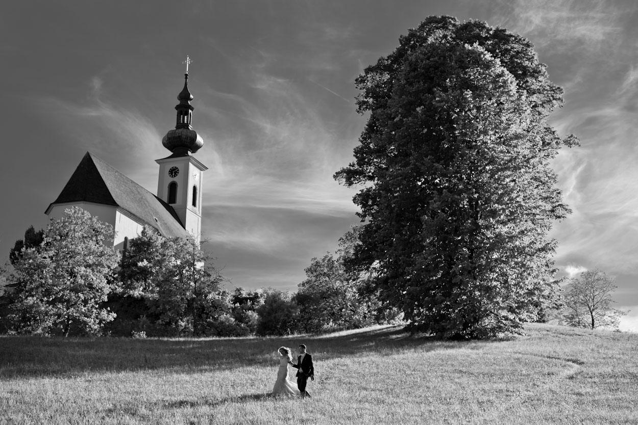 katona-tamas-fotos-eskuvoi-tortenetek-fotozasa-092