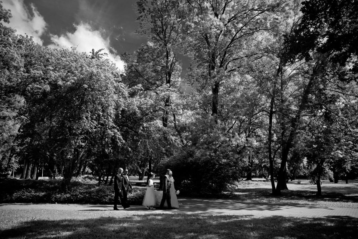 katona-tamas-fotos-eskuvoi-tortenetek-fotozasa-132
