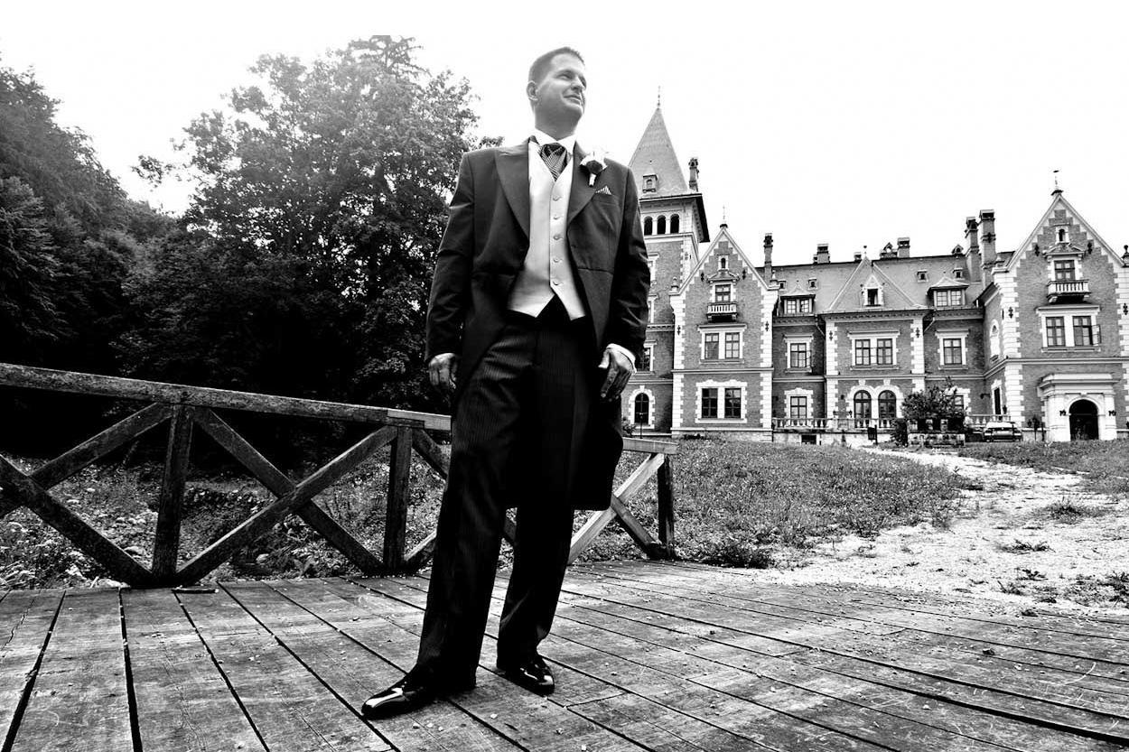 katona-tamas-fotos-eskuvoi-kreativ-kepek-fotozasa-008