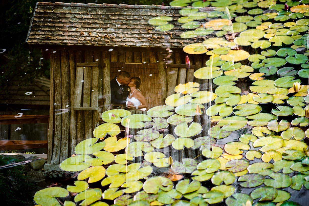 katona-tamas-fotos-eskuvoi-kreativ-kepek-fotozasa-103