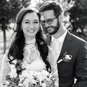 cf9bba41ed Esküvői fotós ~ Neszmély - Katona Tamás esküvői fotós, esküvő ...