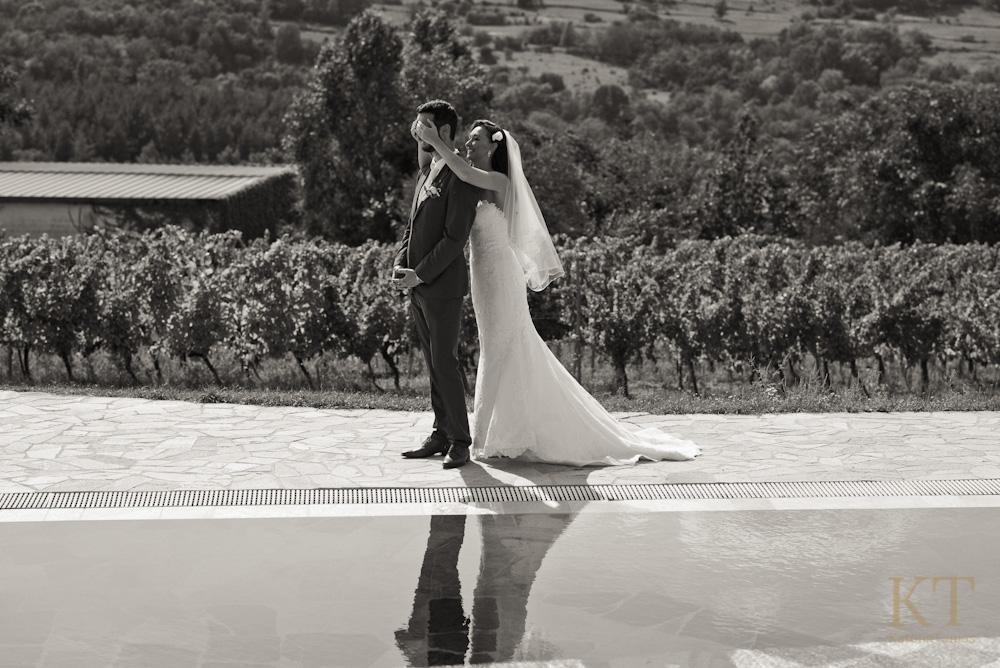 dcb2762cb4 Blog - Új esküvők - Katona Tamás esküvői fotós, esküvő fotózás ...